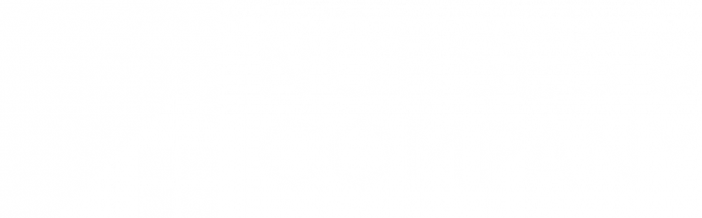 white nurse and company logo